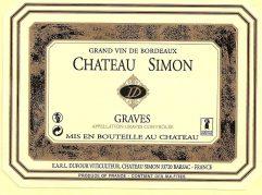 Château Simon
