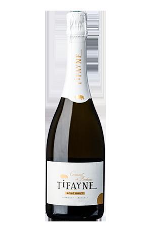 Tifayne