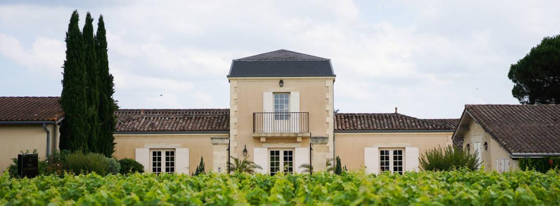 Ce qui rend mon domaine unique : 5 portraits exceptionnels de vignerons de Bordeaux