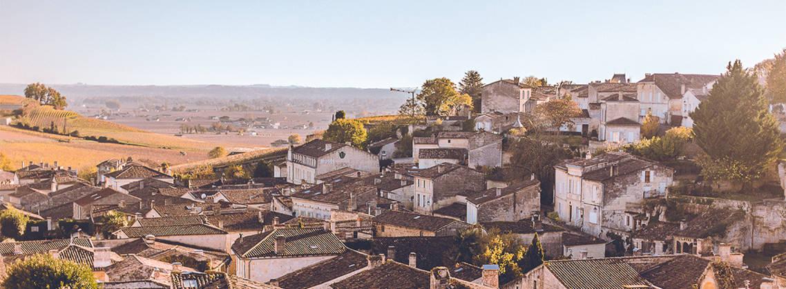 Saint-Émilion, l'incontournable