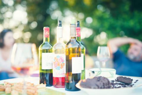 Bordeaux Discoveries : Les pépites de Bordeaux