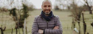 Ludovic Greffier, 50 nuances de blancs