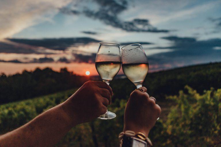 5 romantische Date-Ideen