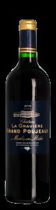 Château La Gravière Grand Poujeaux