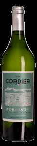 Cordier