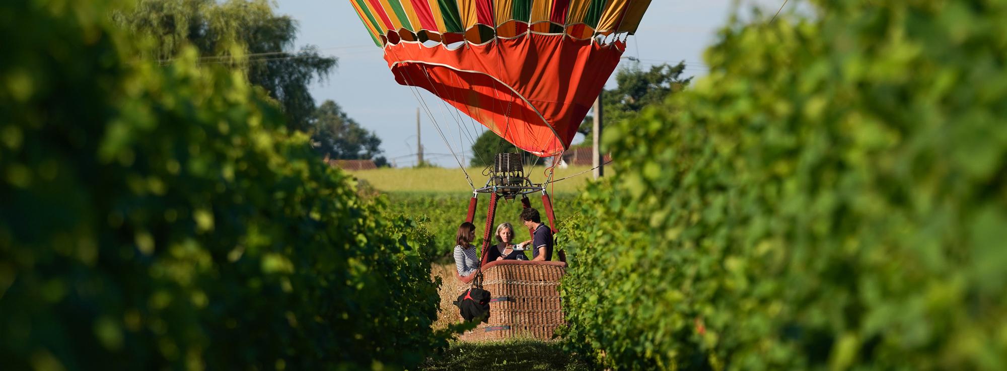 Vier originele activiteiten in Bordeaux