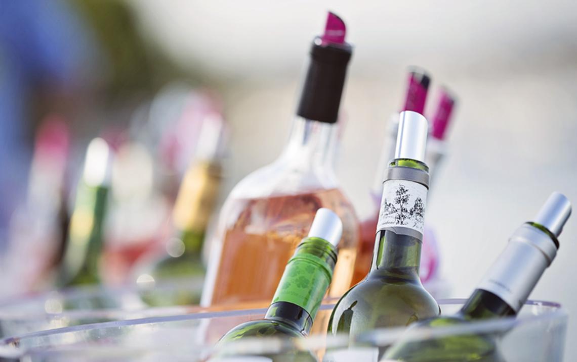 Jouw Bordeaux zomer 'on a budget'